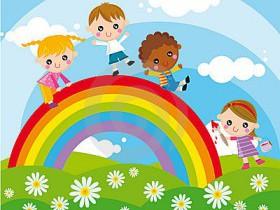 Программа целевого обучения многодетных родителей.
